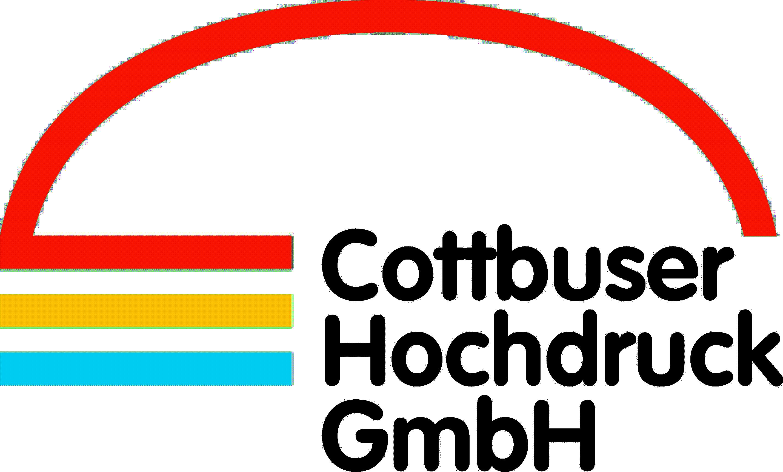 Cottbuser Hochdruck GmbH